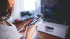 WhatsApp para iOS se actualiza con nuevas funciones