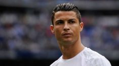 Real Madrid enfrenta al Borussia Dortmund por la Champions League