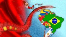 TLC entre Uruguay y China: ¿Se derrumba el Mercosur?