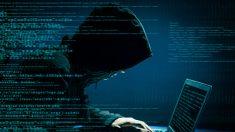 Consejos imprescindibles de ciberseguridad antes de irte de vacaciones