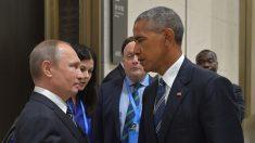 Noticias internacionales de hoy: Putin no expulsará a diplomáticos de EE.UU. en respuesta a sanciones de Obama