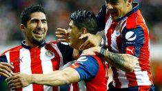 Noticias deportivas de hoy: Liga MX: Chivas se asocia con Claro Video
