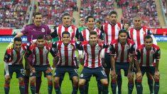 Liga MX: Claro Video transmitirá juegos locales de las Chivas de Guadalajara