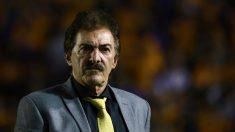 Noticias deportivas de hoy: La Volpe reveló el motivo de la pelea con Gignac