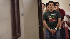 Gran empresa advierte contra deportaciones masivas en EEUU