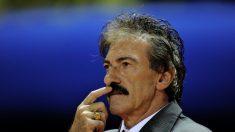 Noticias deportivas de hoy: La Volpe se defiende de las acusaciones en su contra