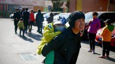 Las mujeres siguen sufriendo con la política de dos hijos en China
