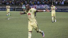 Noticias deportivas de hoy: América llega con optimismo al partido contra Necaxa por la Liga MX