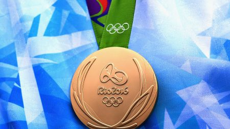 Atletas pierden medallas de Río 2016 por dopaje