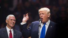 La próxima administración de Trump y el Este de Asia