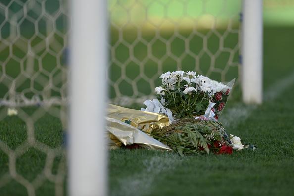 (Foto: DOUGLAS MAGNO/AFP/Getty Images)