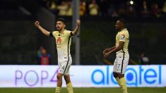 Mundial de Clubes: América debuta este domingo frente al Jeonbuk de Corea del Sur