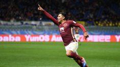 América busca la hazaña ante el Real Madrid en el Mundial de Clubes