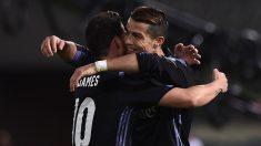 Mundial de Clubes: Real Madrid ya está en la final tras vencer al América de México