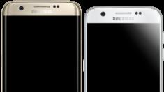 Nuevo Galaxy S8: Novedades para el 2017