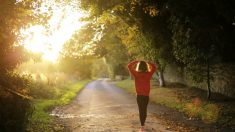 11 consejos de la medicina china para tener más energía durante todo el día