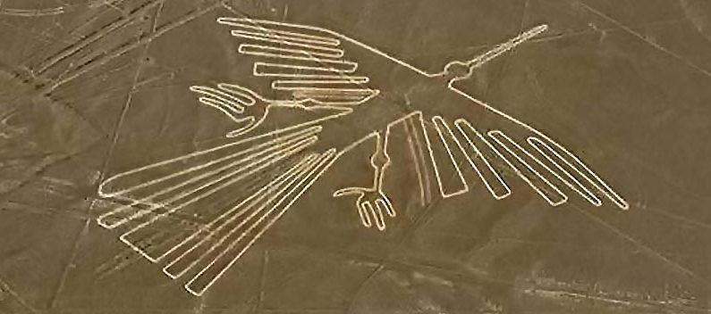 3 sorprendentes pruebas que demostrarían contacto con extraterrestres hace 10.000 años