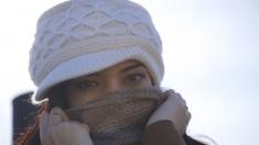 """Belleza y bienestar conscientes: cómo cuidar el cuerpo durante el """"gran frío"""""""