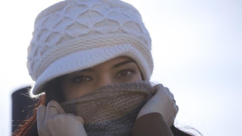 Salud ante el gran frío. Imagen ilustrativa (dominio público-CC0 1.0./pxheres)
