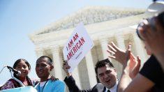 ¿Qué pasaría si Trump revoca el programa migratorio DACA?