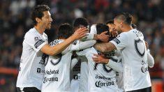Últimas noticias deportivas: Liga MX: Pachuca ganó y lleva 22 partidos sin perder de local