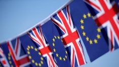 Londres activará el proceso para dejar la Unión Europea el 29 de marzo