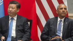 Flashback: China hackeó las campañas de Obama y McCain en el 2008