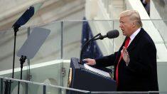 Últimas noticias del mundo: Donald Trump asume como presidente de Estados Unidos y proclama una nueva era
