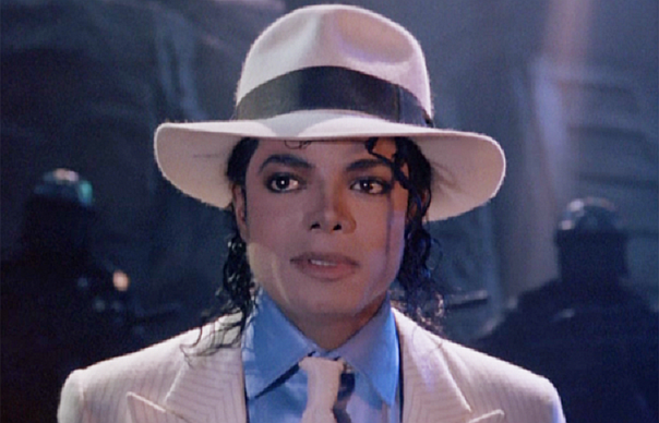 Subastan sombrero de Michael Jackson por más de 10.000   992f9fa411e
