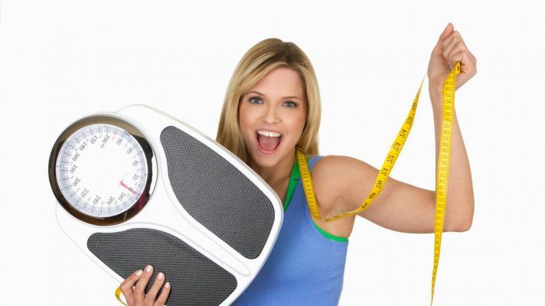 3 aceites esenciales para perder peso de forma saludable for Deportes para perder peso