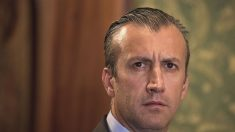 Vicepresidente de Venezuela sospechado de lazos con el terrorismo, según Congresistas de Estados Unidos