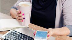 5 tips para ahorrar datos de tu celular