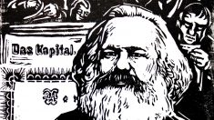 ¿Cuáles son los verdaderos objetivos del comunismo?