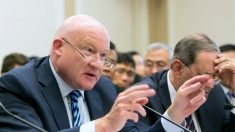 Investigador de la sustracción forzada de órganos en China es nominado al Premio Nobel de la Paz