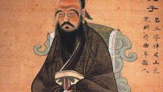 Mejore su vida con la antigua sabiduría china