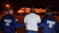Nueva York se suma a la lista de arrestos de indocumentados en Estados Unidos