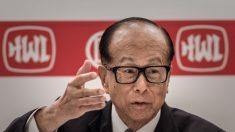 Lucha de facciones en Beijing influirá en las elecciones del líder de Hong Kong