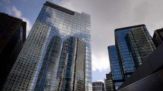 La contratación de 'principitos' complica los negocios en China para los bancos mundiales