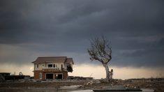 Más de 32 mil personas regresarán a sus hogares tras la tragedia de Fukushima