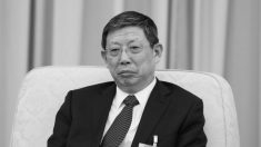 Noticias sobre abogado detenido anunciaron la súbita renuncia del alcalde de Shanghai