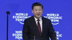 Análisis: Detrás de la arriesgada captura del multimillonario chino Xiao Jianhua por parte de Xi Jinping