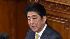 Japón evalúa presentar planes de inversión a Trump en forma de tweets