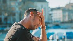 Descubra el mensaje emocional del dolor crónico