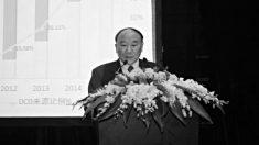 Retractan estudio de cirujano de trasplantes chino involucrado en la campaña de persecución a Falun Dafa