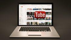 Youtube cancelará las publicidades de 30 segundos
