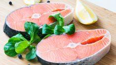 Nutrición y salud: ¿Por qué es bueno consumir Omega-3?