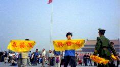 Falun Dafa persiste después de 17 años de persecución, dice informe de derechos humanos