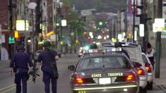 Tiroteo en Cincinnati deja un muerto y 15 heridos