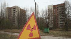 Gobierno de EE.UU. revisa desempeño de sus armas nucleares