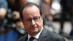 Francia refuerza seguridad de campaña electoral para evitar ciberataques
